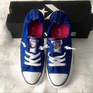 Converse Chuck Taylor All Star Shoreline Sneakers